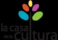 Cultura - La Mutual de AMR