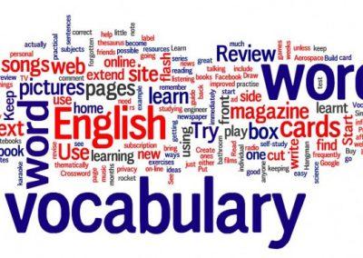 Grupo de Conversación de Inglés